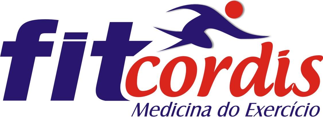 Logo_FitCordis___06_12_12.jpg